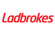 Ladbrokes.be logo