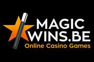 Magicwins logo